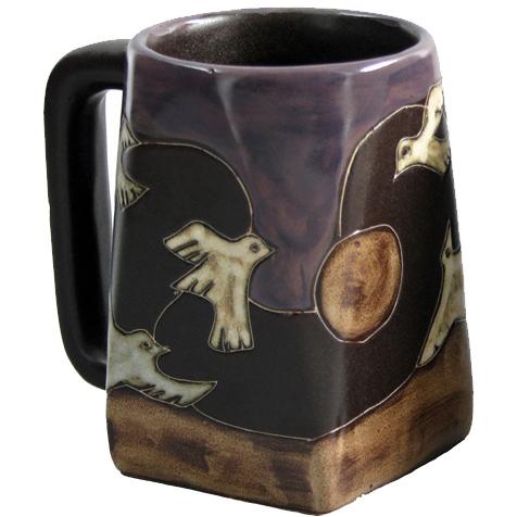 Doves Mara Mug 511 H3